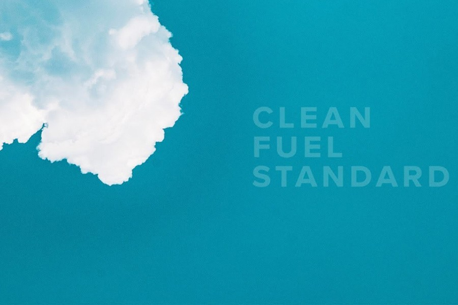 Canada's Clean Fuel Standard -- How does the policy work?