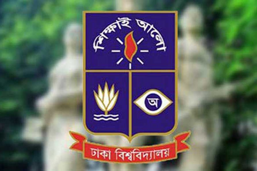Why suicide on the rise among Dhaka University students