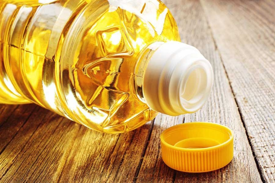 Consumer rights authorities asked to step up monitoring on edible oil market
