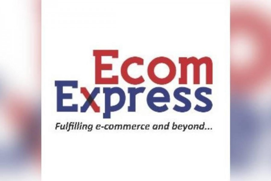 India's Ecom Express invests Tk 1.0b in Bangladesh's Paperfly