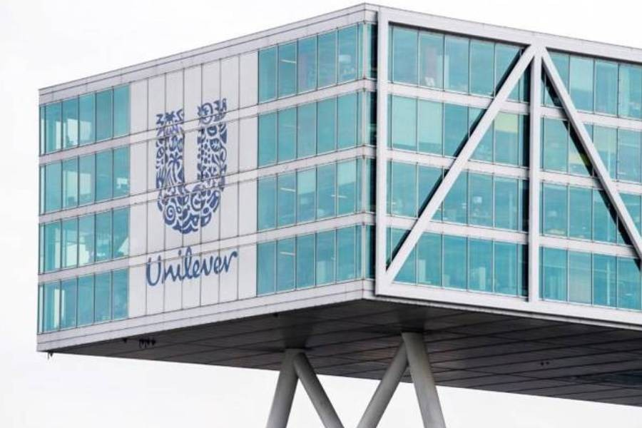 Unilever gets vaccine partnership offers