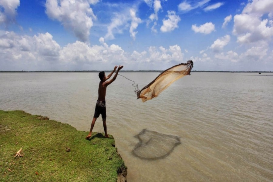 Govt, WB launch feasibility study on environment conservation project