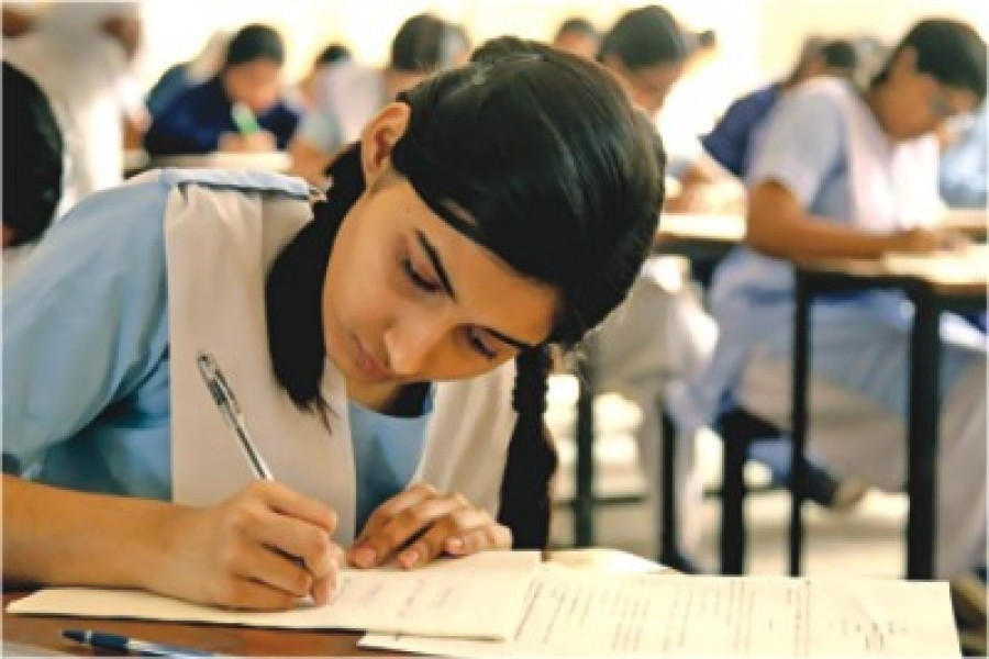 Govt readies bills to publish results of HSC, equivalent exams