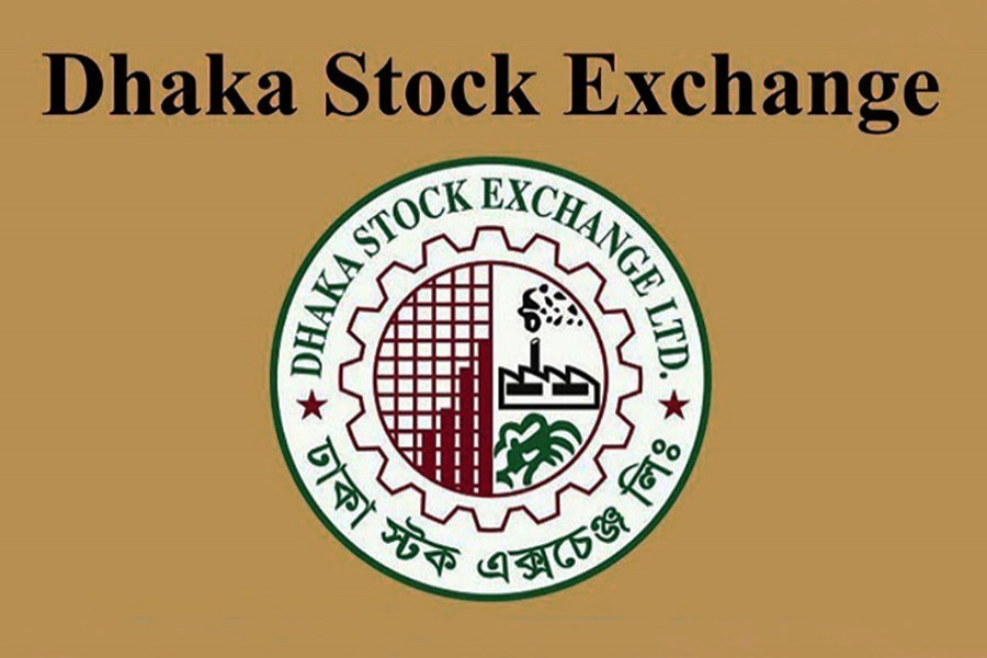 Dhaka Stock Exchange asked to set out 10-year business plan