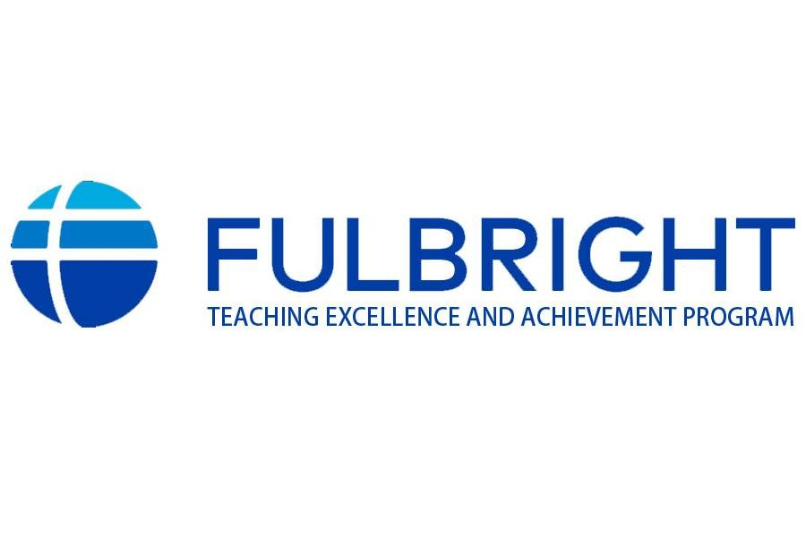 US Embassy seeks applications for Fulbright TEA program