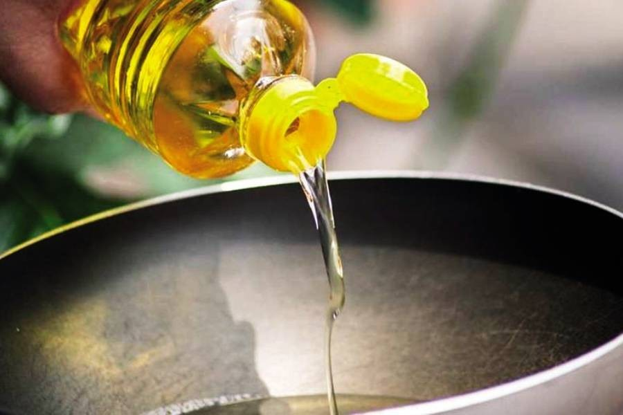 Ministry forms committee to set prices of edible oil