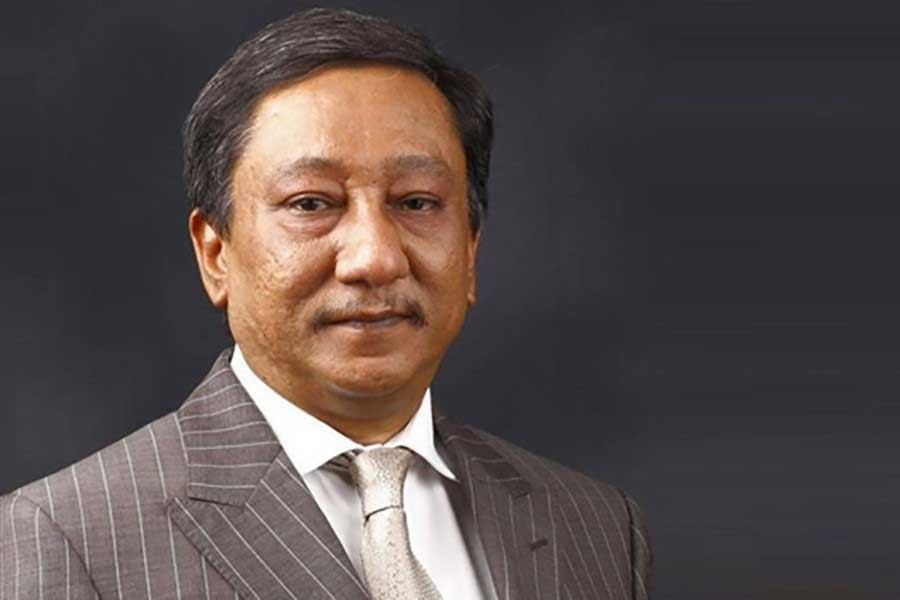 Bangladesh, India will pay same price for AstraZeneca vaccine, Papon says