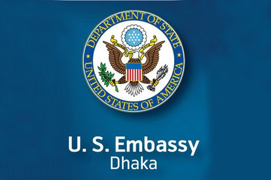 US Department of State offers course on business, entrepreneurship