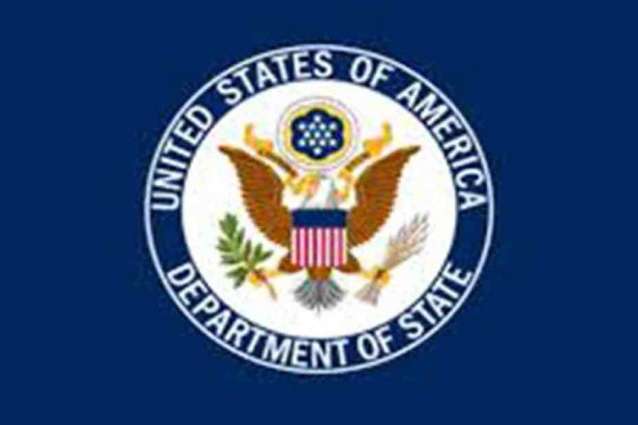 US Department of State offers online course on media