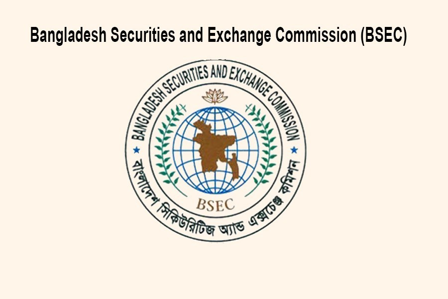 BSEC to hold road-show in Dubai Feb 9