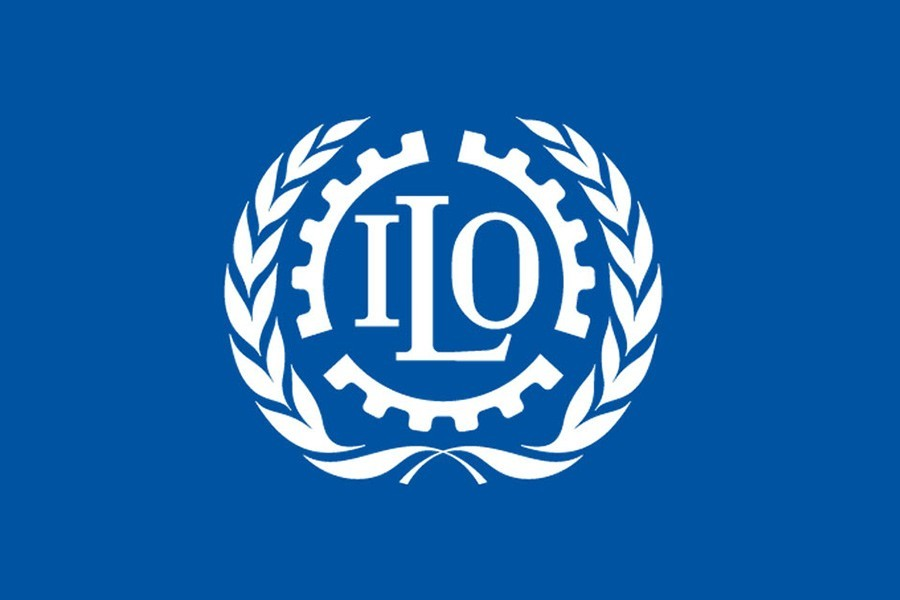 ILO's minimum age convention