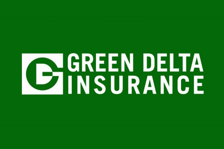 Green Delta Insurance declares 32pc dividend for 2020