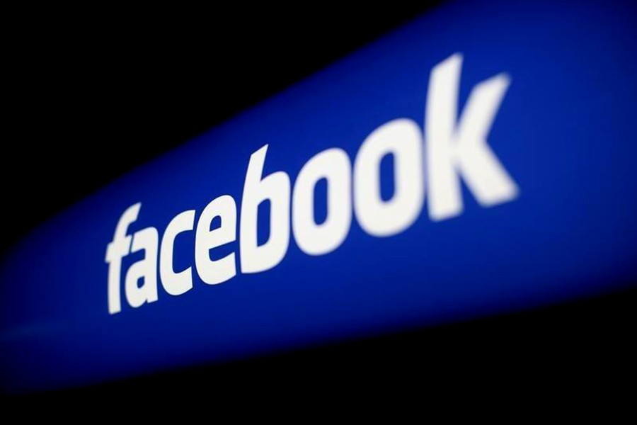 Facebook developing smartwatch with cellular connection, health features