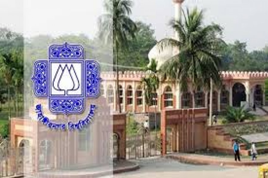 JU admission test from June 6