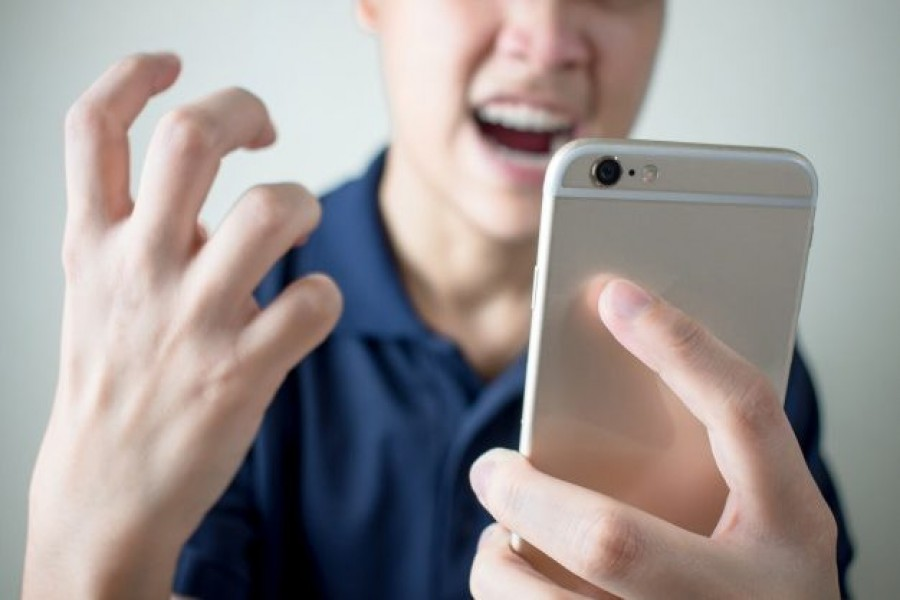 How to fix common smartphone problems