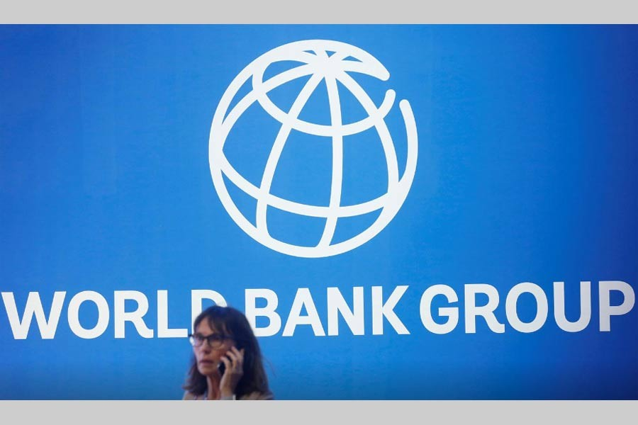 WB names former Senegal finance minister to head IFC