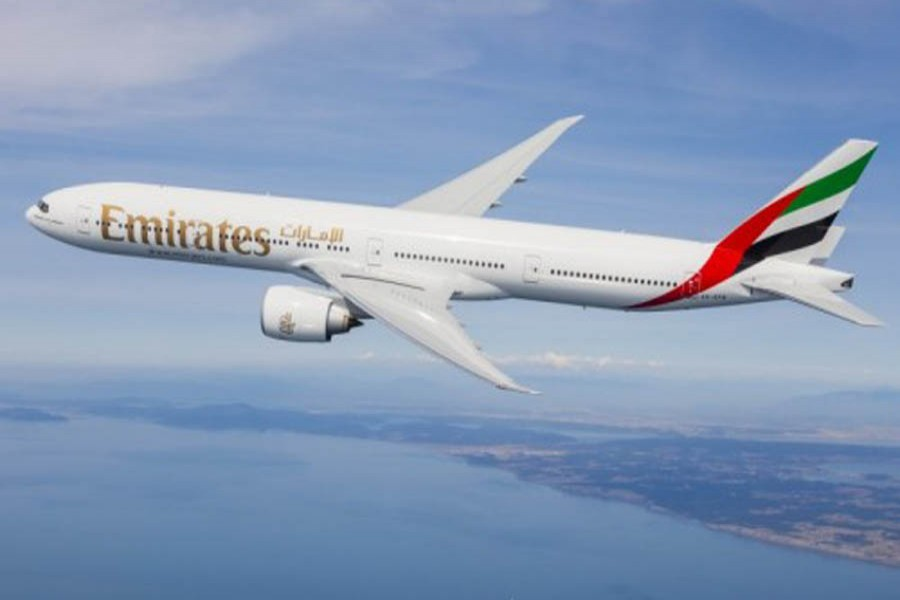 Emirates offers direct connection platform for travel agents