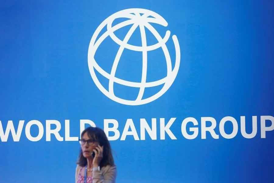 World Bank may approve $1.6b vaccine funding for Bangladesh, 11 others