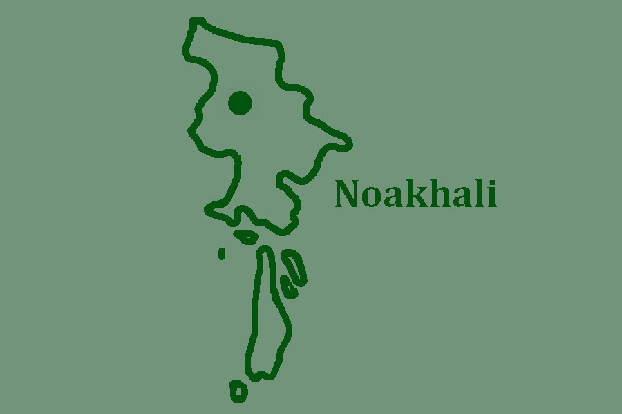 Section 144 imposed in Noakhali's Basurhat