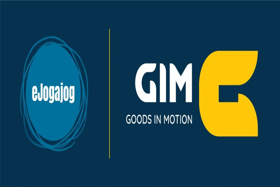 Goods In Motion (GIM) to address logistics woes