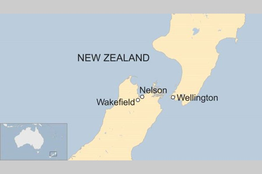 New Zealand to shut its immigration offices in Mumbai, Pretoria and Manila