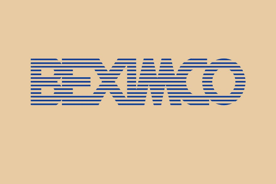 Beximco to issue Tk 30b Sukuk to expand business