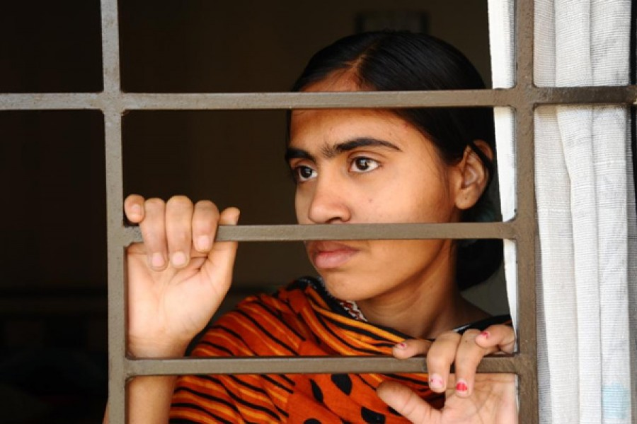Call to bring Bangladesh's domestic workers under labour law