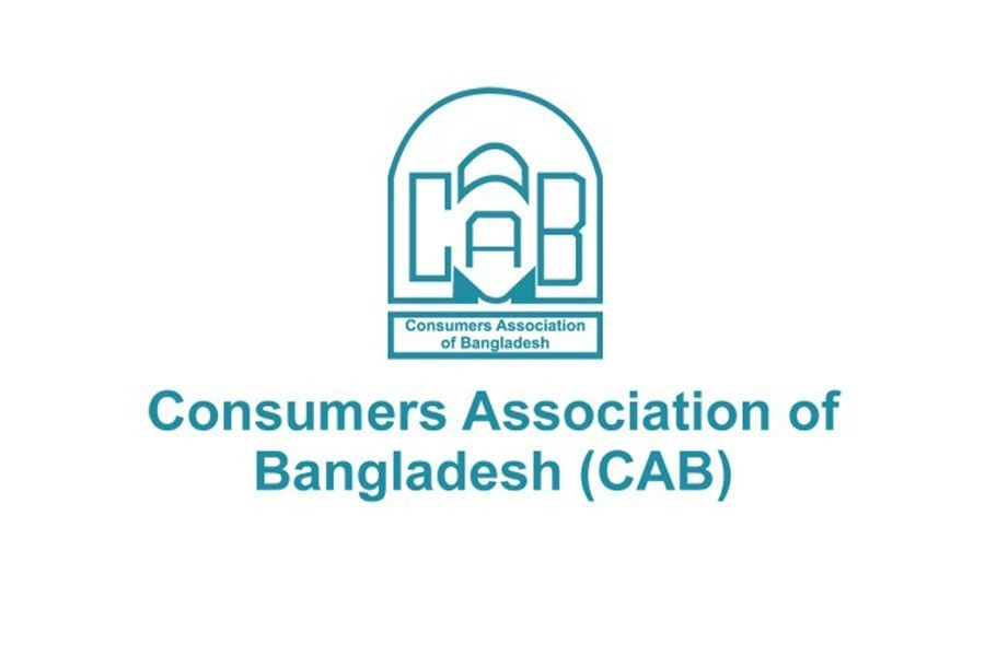 CAB demands 2.0pc limit on trans fat in foods