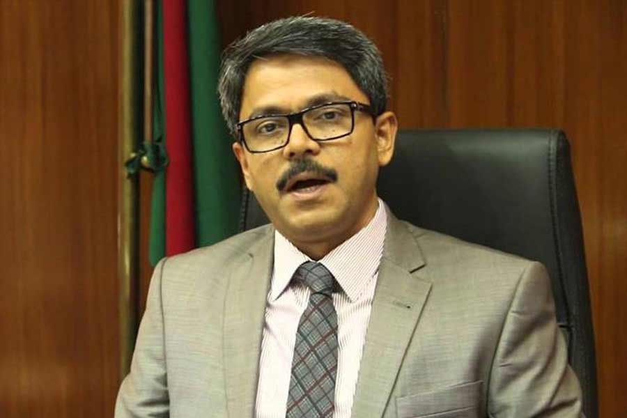 Bangladesh seeks Saudi investment in PPP projects