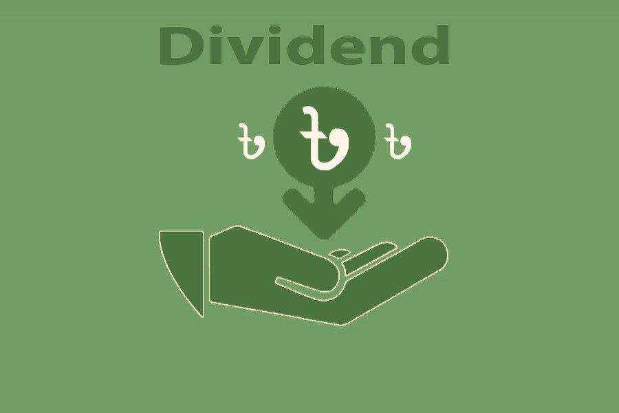 Two insurers declare dividend for 2020