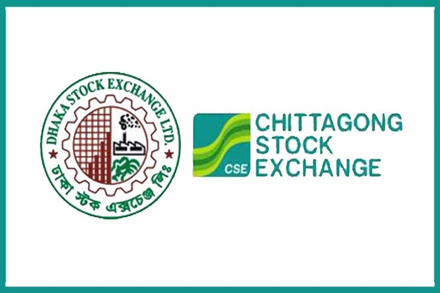 Stocks inch higher after bumpy ride