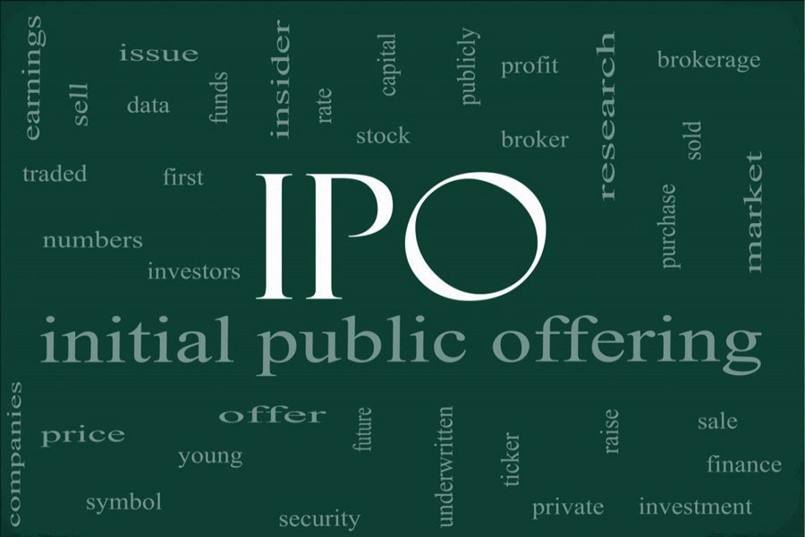 Index Agro IPO lottery draw on March 22