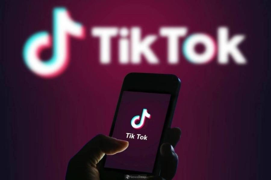 TikTok likely to introduce group chat feature this year