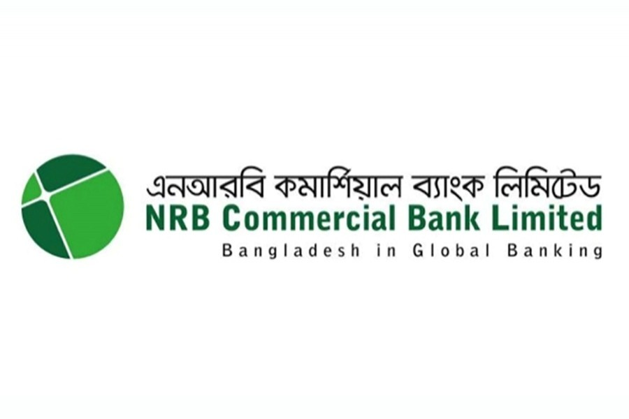 NRB Commercial Bank makes debut Monday