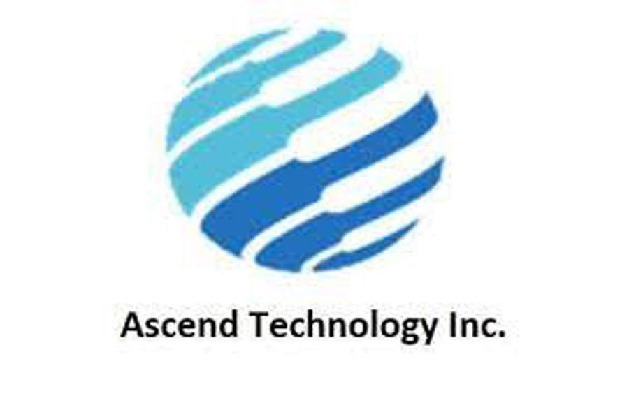 Ascend Technologies expands operations in Bangladesh