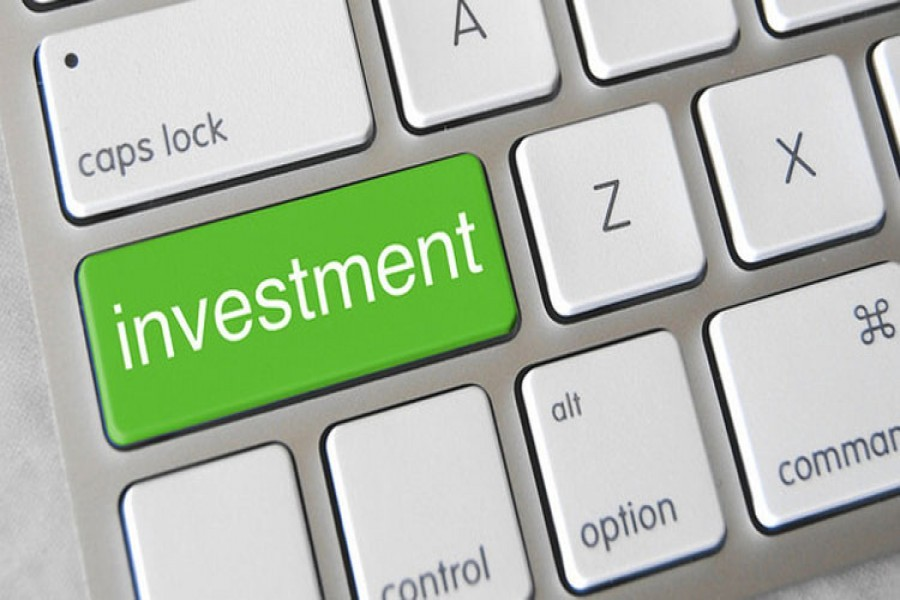Achieving sustained increase in private investment