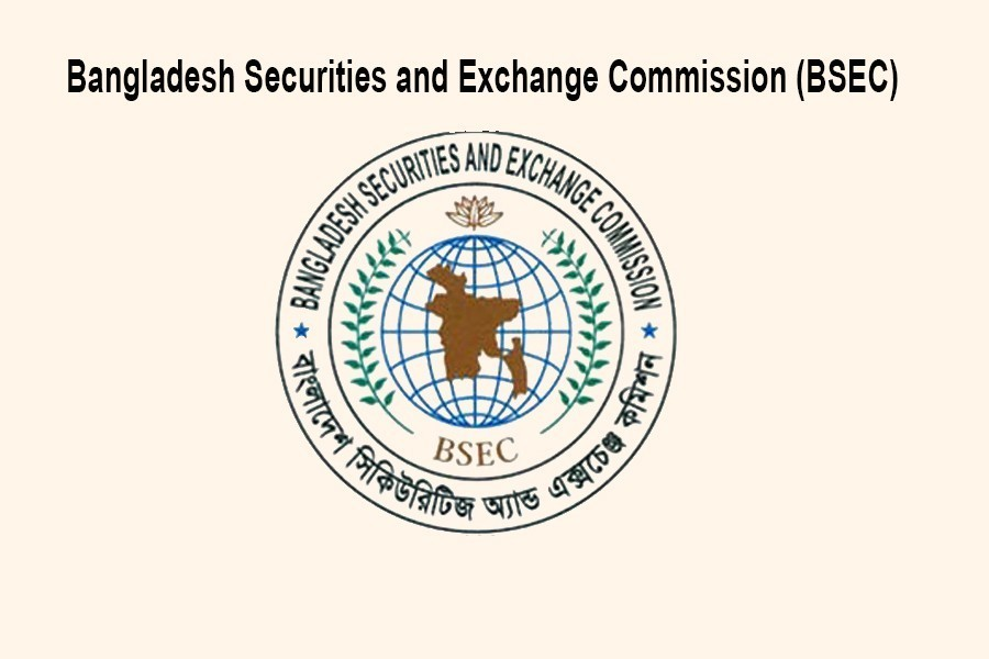 BSEC urged to defer implementation of directive about cap on margin loan interest