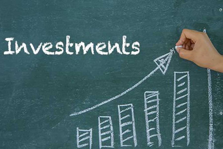 Investment proposals increase by 68.50pc in Oct-Dec period, BIDA says