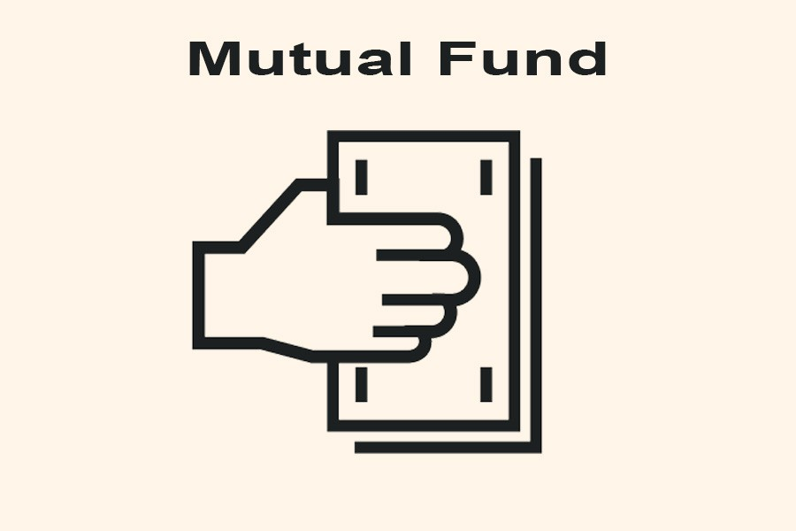 Mutual funds see price appreciation