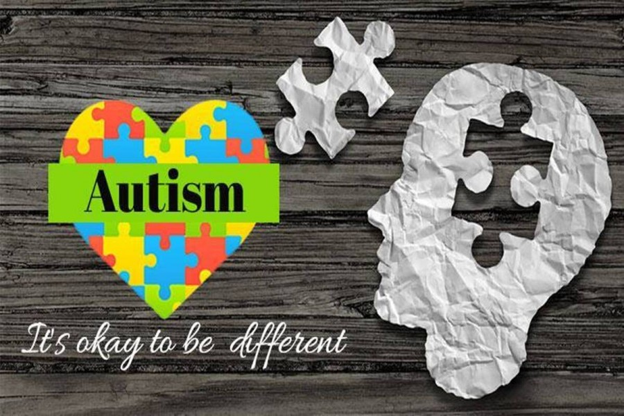 Beyond misperceptions against persons with autism