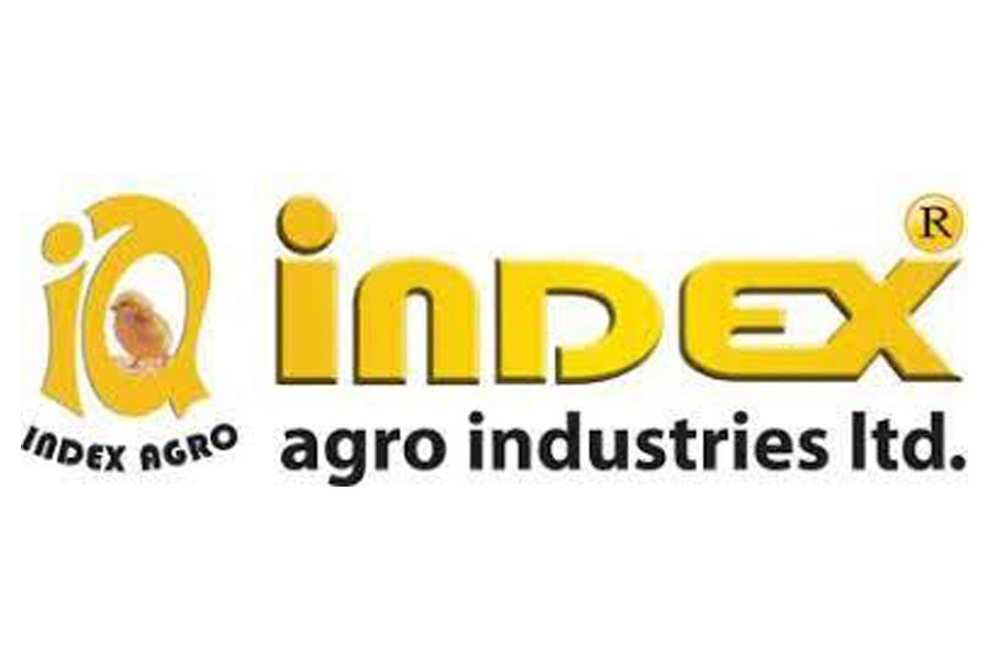 Index Agro makes debut trading Wednesday