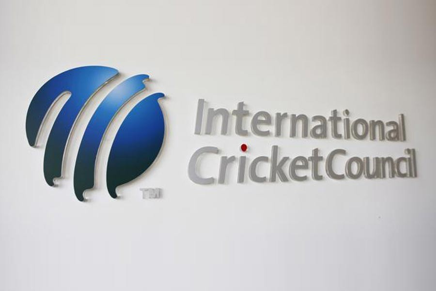 ICC sticking to hosting T20 World Cup in India this year