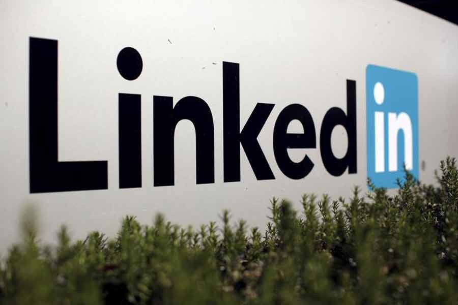 500 million LinkedIn users' data posted for sale on hacker forum
