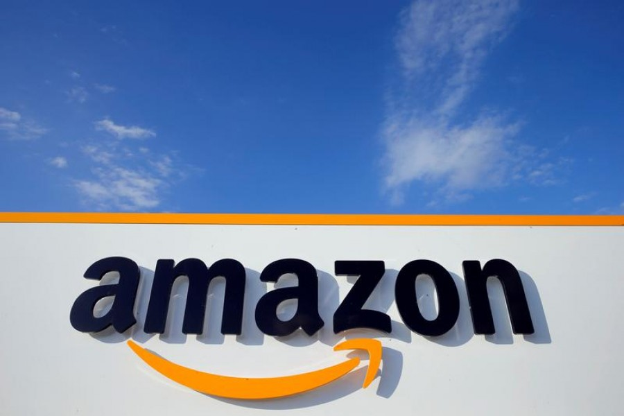 Amazon aims to double US Black employees in leadership
