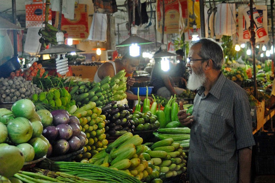 Inflation rises to 5.47pc in March