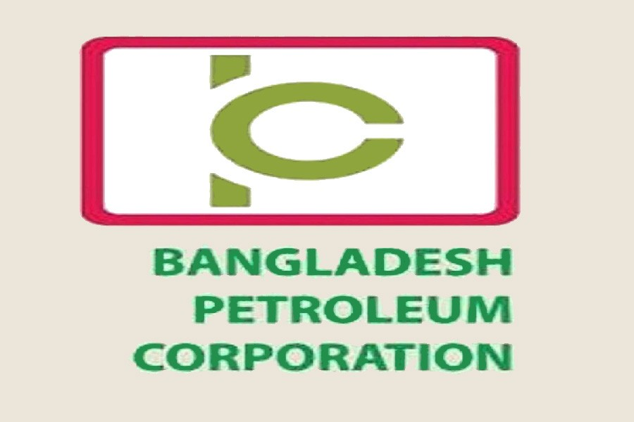 BPC receiving bids to import 1.23m tonnes of refined petroleum products