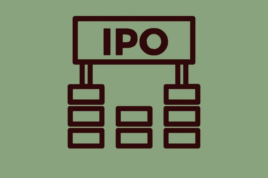 BSEC sees no complications in issuing IPO shares among employees of two companies