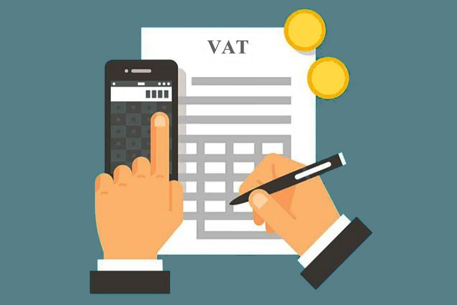 Central VAT registration in Bangladesh: An appraisal