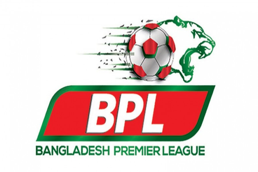 The 2nd phase of BPL Football begins Friday