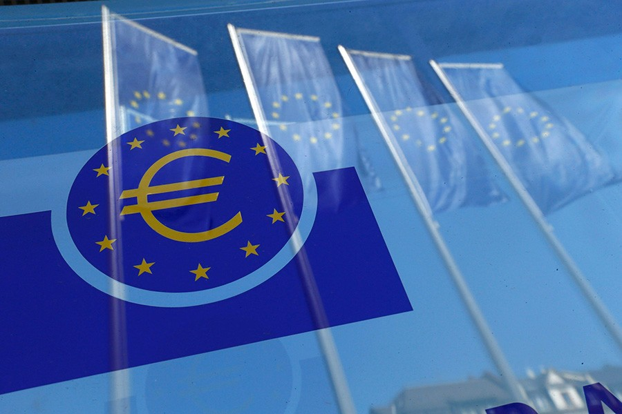European Union economy projected to grow by 4.2pc in 2021